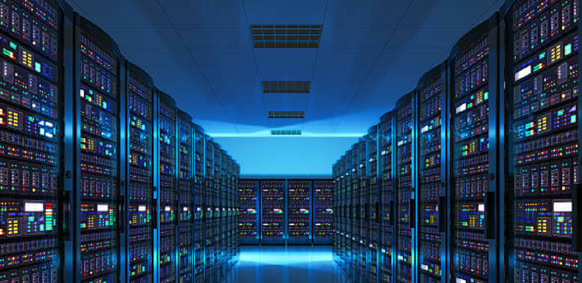 Important factors to consider while choosing the best web hosting provider