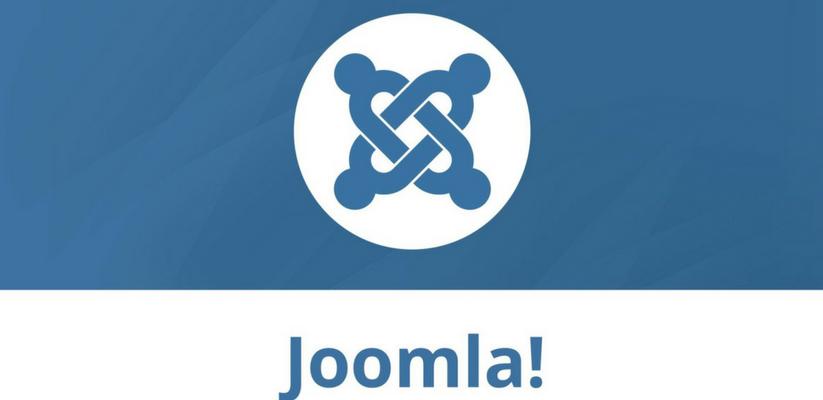 Jhoomla hosting