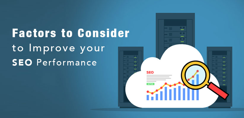 Web-hosting-SEO