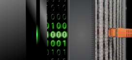 When Is the Right Time to Choose a Dedicated Hosting Service