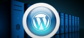 Effective Tips to Choose WordPress Hosting That Is Best for You